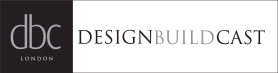 Design Build Cast London